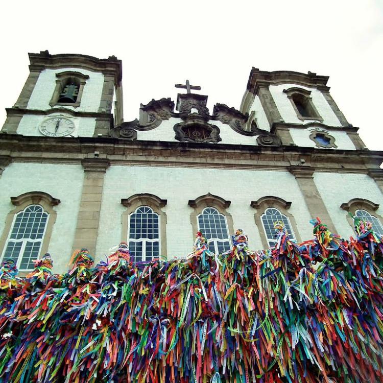 basilica-bonfim