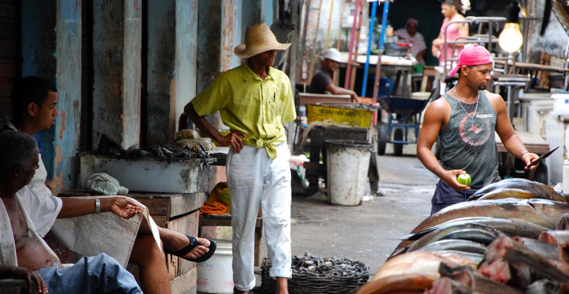 mercato-di-sao-joaquim