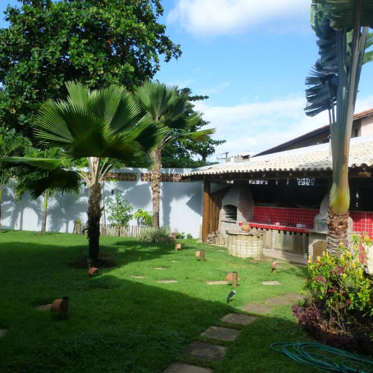villa-borromeo-itapua-brasil